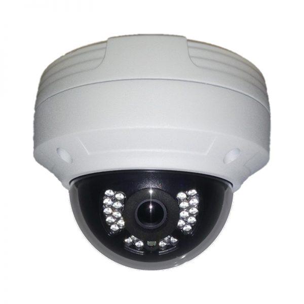 IP-5VP4030
