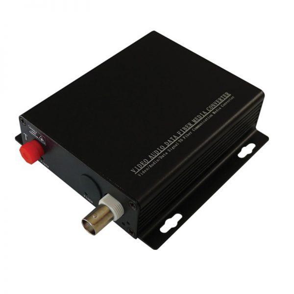 1-ch-fiber-convertor-cvbs_tvi_cvi_ahd