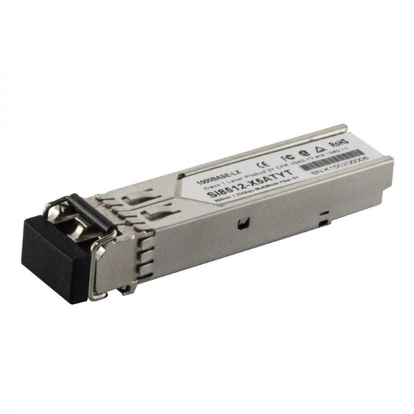 1-25gbps-multi-mode-850nm-sfp-optical-transceiver