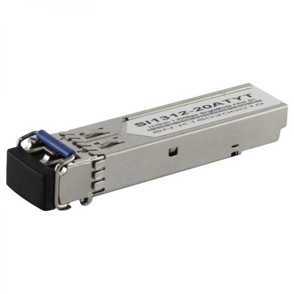 1-25gbps-single-mode-1310nm-sfp-optical-transceiver