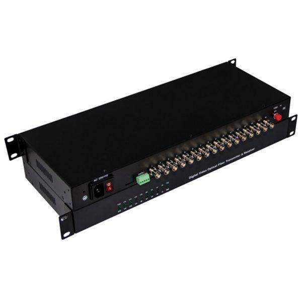 16-ch-fiber-convertor-cvbs_tvi_cvi_ahd
