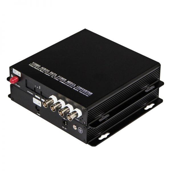 4-ch-fiber-convertor-cvbs_tvi_cvi_ahd