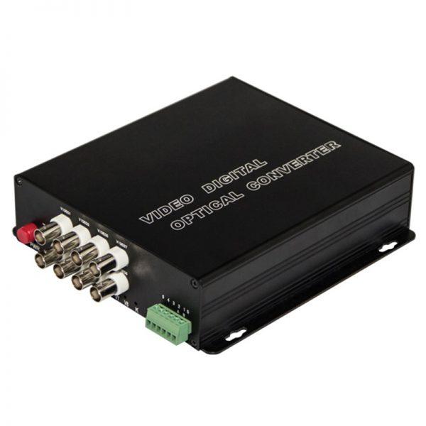 8-ch-fiber-convertor-cvbs_tvi_cvi_ahd