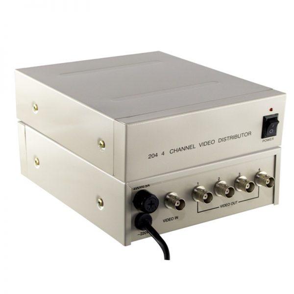 bnc-video-distributor-104