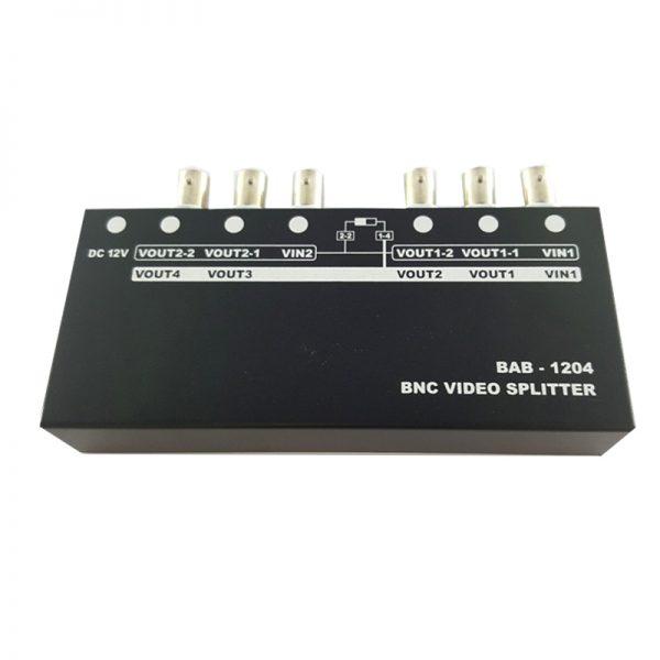 bnc-video-distributor-104hd_204hd