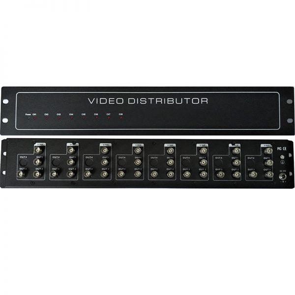 bncvideodistributor824hd