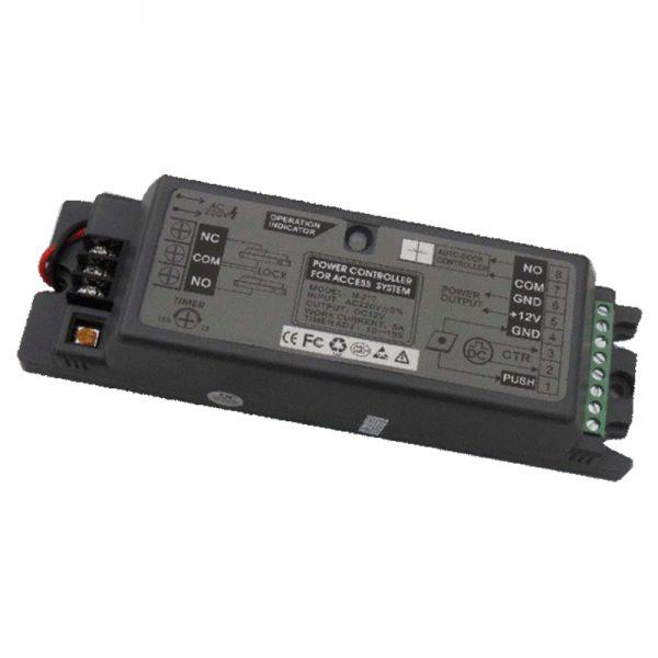 door-access-power-supply-3a-am210