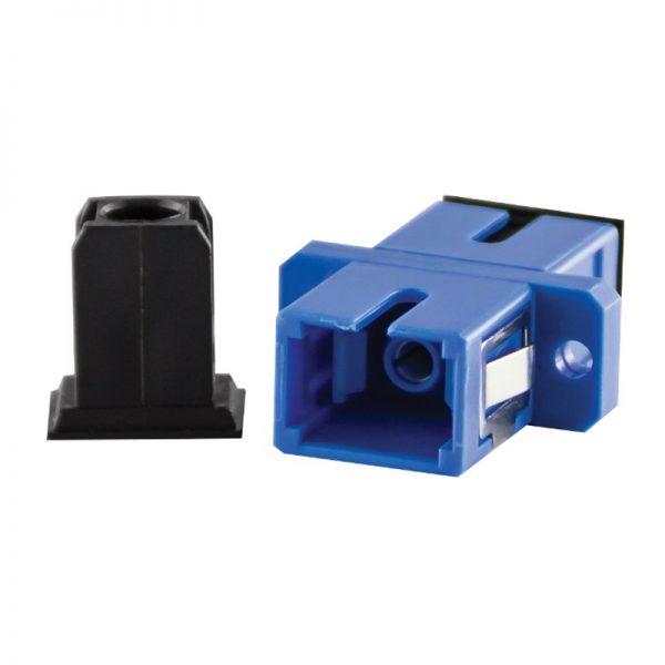 fiber-adaptor-single-mode-9_125-sc-sc-simplex