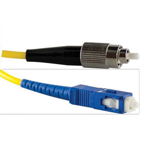 fiber-optic-patch-cord-fc-sc_upc-duplex-single-mode-9_125um-3m