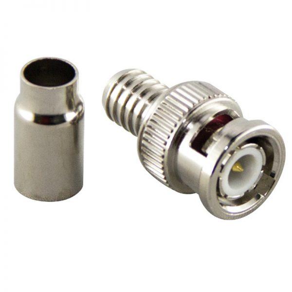 rg59-connector