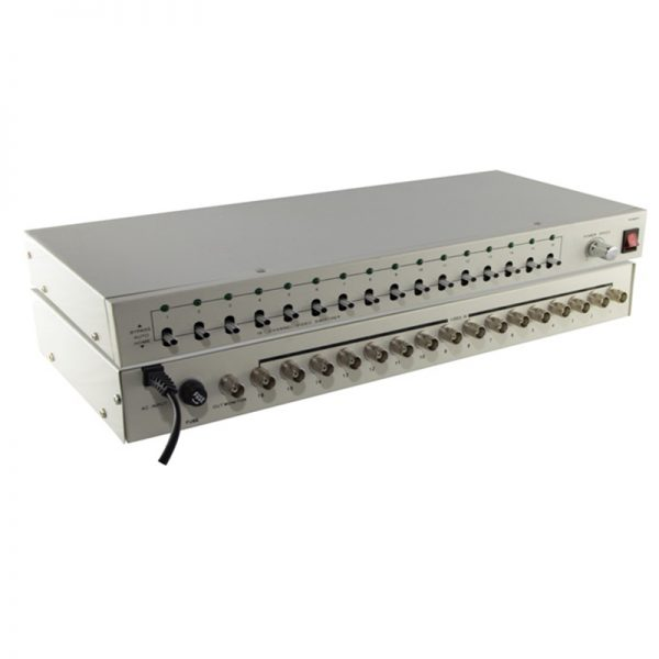 sequential-switcher-cs616