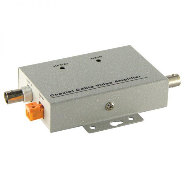 video-amplifier-101pro