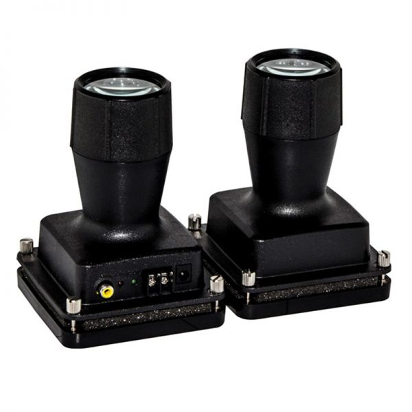 wireless_laser_lift_transmitter