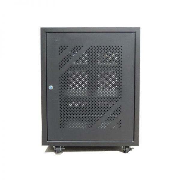 P1580FS