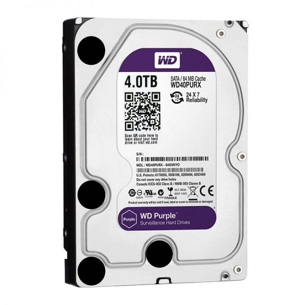 wd_wd40purx_purple_surveillance_4tb