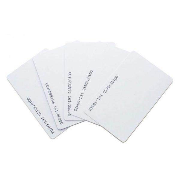 proximitycard_thin