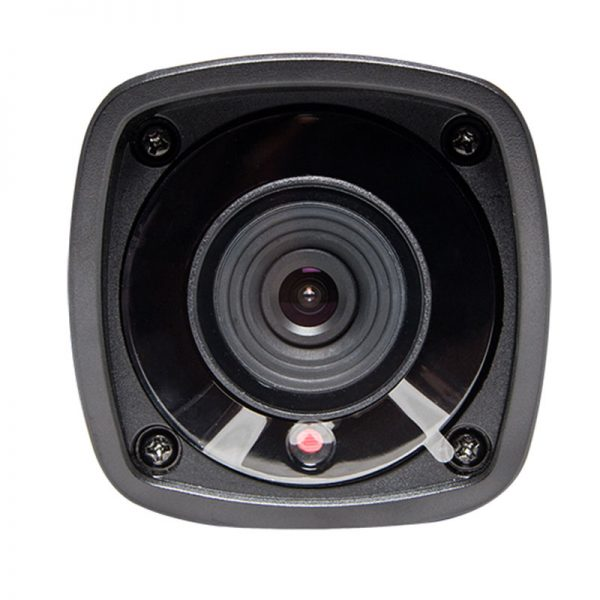IP-IR3S24_3_6MM_FRONT