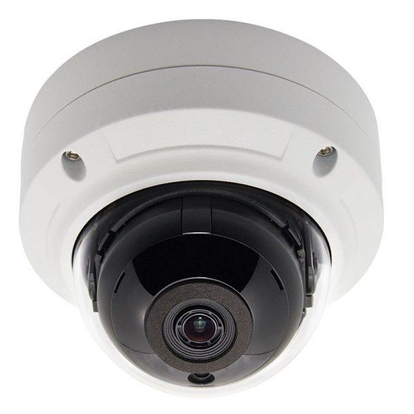 IP-5VP8030