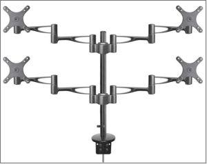Multi-Function-Desktop-Bracket-CT-24-