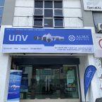 unv image